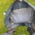 xenith 88 abnehmbarer Deckel