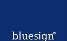bluesign rucksäcke