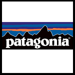 Patagonia Rucksäcke