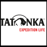 Tatonka rucksaecke