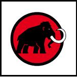 Mammut Rucksäcke