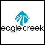 Eagle Creek Rucksäcke
